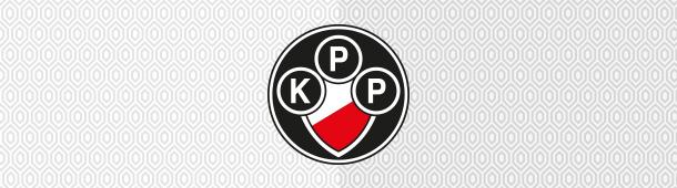 Polonia Warszawa logo