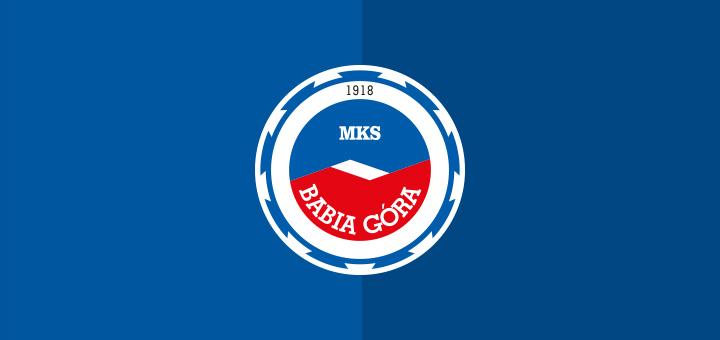 Babia Góra Sucha Beskidzka logo