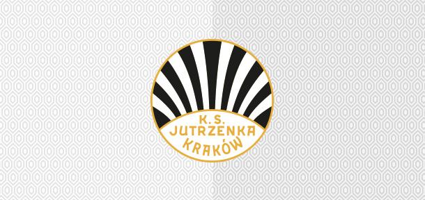 Jutrzenka Kraków herb