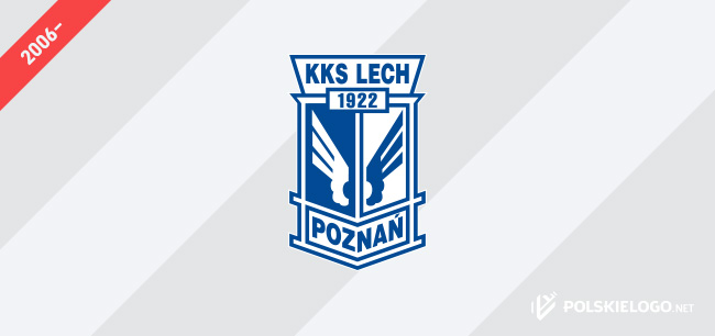 Lech Poznań herb
