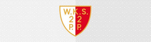 WKS 22 pp. Siedlce herb