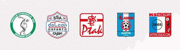 sponsorskie logo
