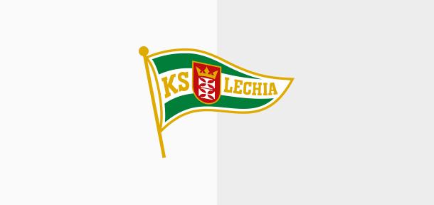 Lechia Gdańsk herb 2016