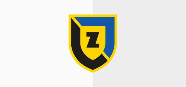 Zawisza Bydgoszcz herb