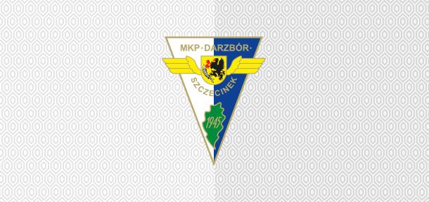 Darzbór Szczecinek herb
