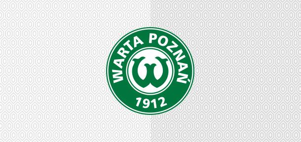 Warta Poznań herb