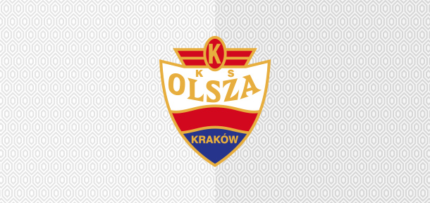 Olsza Kraków herb