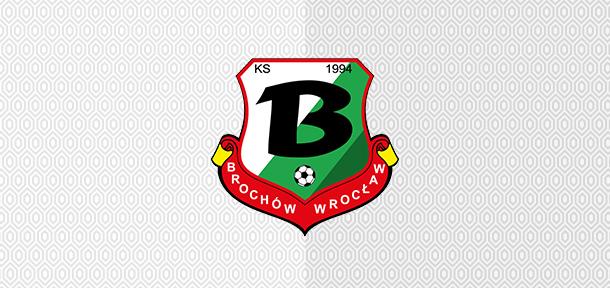 KS Borchów (Wrocław)herb