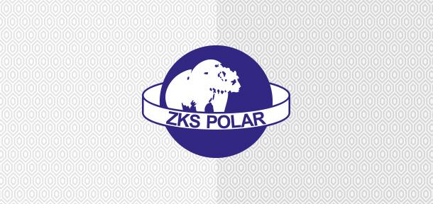 Polar Wrocław herb