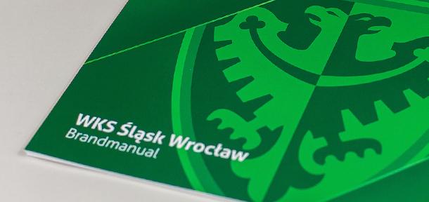Śląsk Wrocław koszykówka identyfikacja