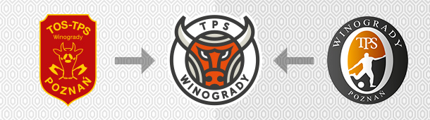 TPS Winogrady herb