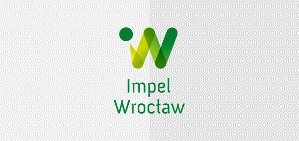 Gwardia Wrocław herb