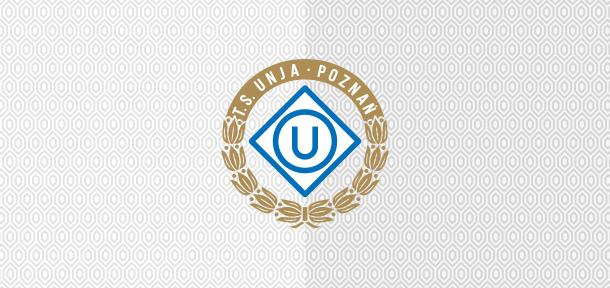 Unia Poznań herb