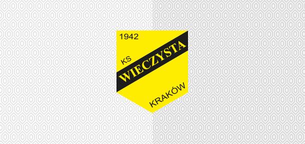 Wieczysta Kraków herb