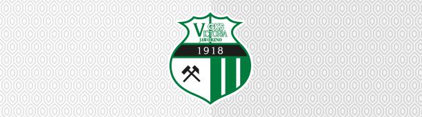 Victoria 1918 Jaworzno herb klubu