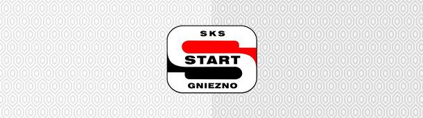 Start Gniezno herb klubu