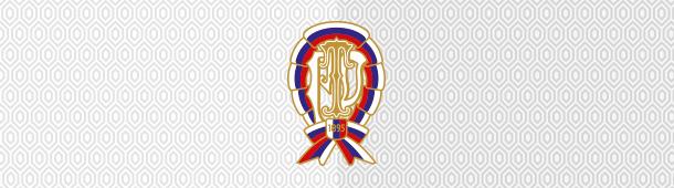 Touring Club logo klubu