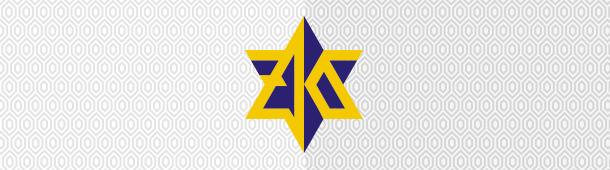 ŻKS Kraków logo klubu