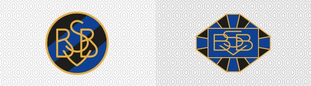 BBSV logo klubu
