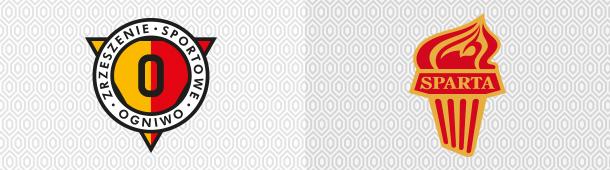 herb Bielska-Białej