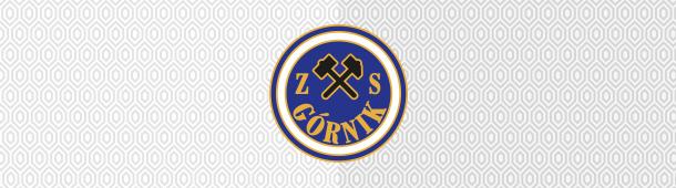 ZS Górnik Wałbrzych logo klubu