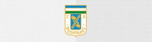 WIMA Łódź logo klubu