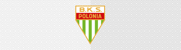Polonia Bydgoszcz logo klubu