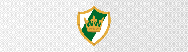 Korona Warszawa logo klubu
