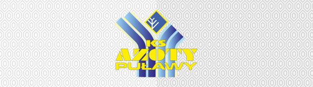 AzotyPuławy logo klubu