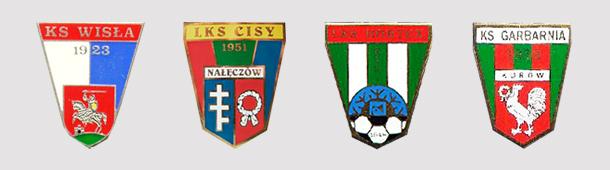 Lubelskie odznaki