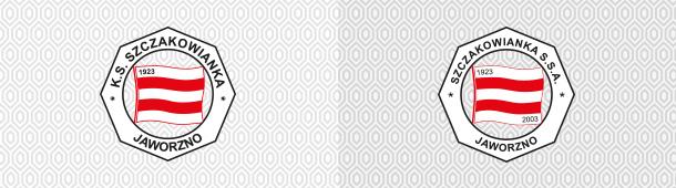 Szczakowianka Jaworzno logo