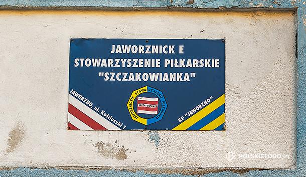 Szczakowianka Jaworzno debiut w ekstraklasie