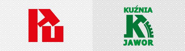 Kuźnia logo