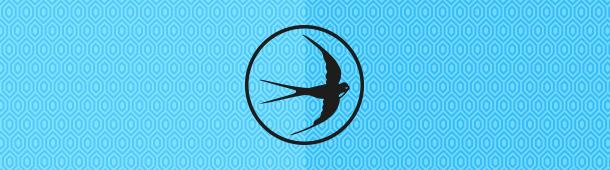 Zakłady Azotowe logo
