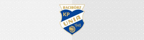 Unia Racibórz logo klubu