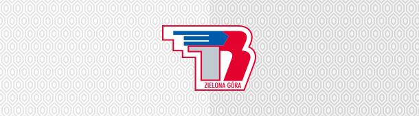 MBKS Lechia Zielona Góra herb klubu