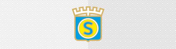 Stal Zielona Góra logo klubu