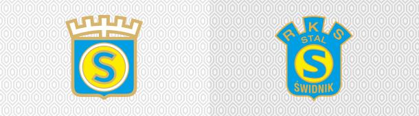 Stal Świdnik logo klubu