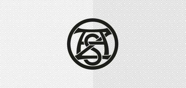 AZS Kraków logo klubu