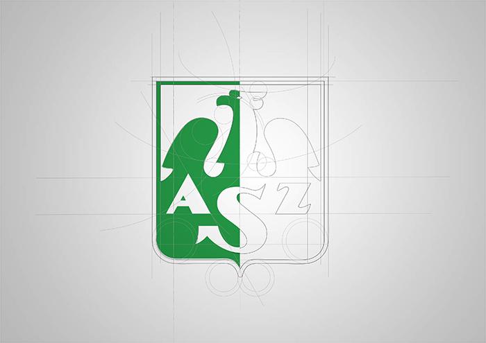 AZS lifting