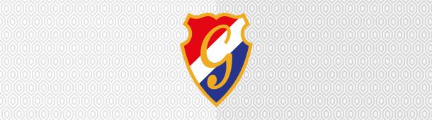 Logo zrzeszenia Gwardia