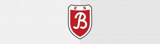 ZS Budowlani Chorzów