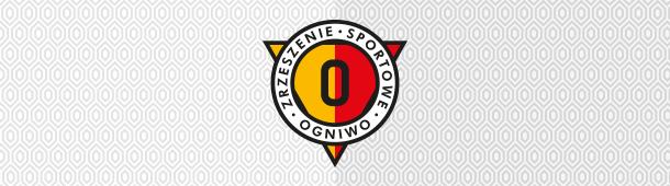 Lublinianka logo klubu