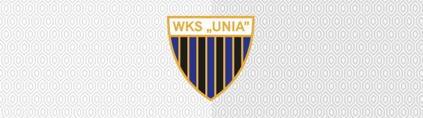 Unia Lublin logo klubu