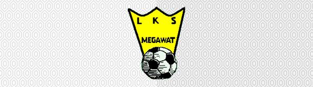Megawat Świerże Górne logo klubu