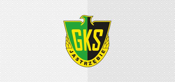 GKS Jastrzębie Zdrój logo