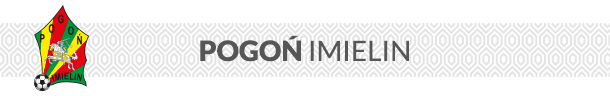 Logo Pogoni Imielin