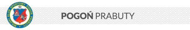 Logo Pogoni Prabuty