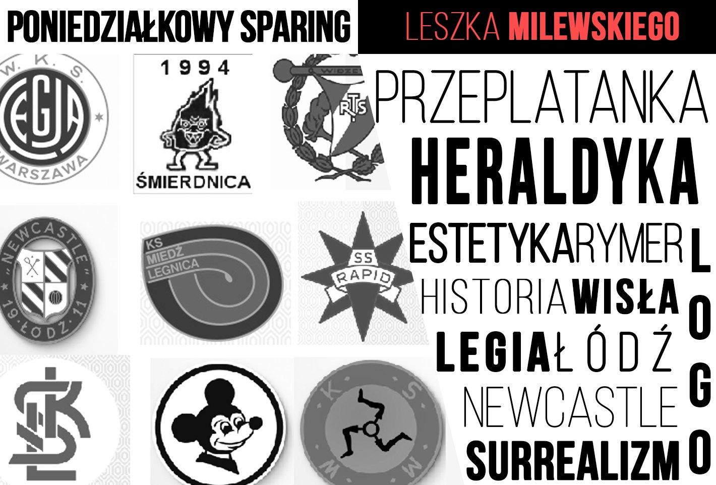Wywiad Leszka Milewskiego z Kubą Malickim dla weszlo.com