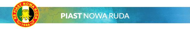 Logo Piasta Nowa Ruda